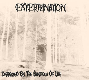 Extermination - Darlenmed by the Shadow of Life on NLBMe.nl
