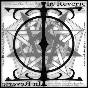 IO - In Reverie