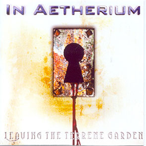 In Aetherium - Leaving The Terrene Garden