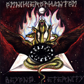 Omnihierophantom - Beyond Eternity