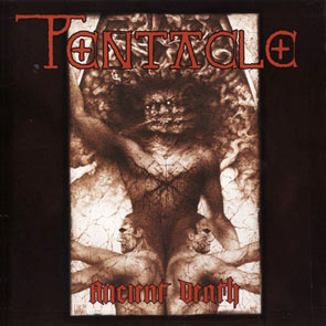 Pentacle - Ancient Death