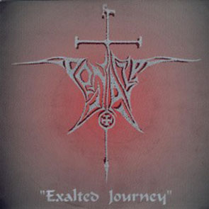 Pentacle - Exalted Journey