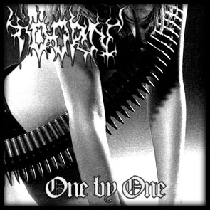 Toorn - One by One