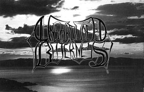 Unshrouded Bitterness - The Dawn Of A New Aeon